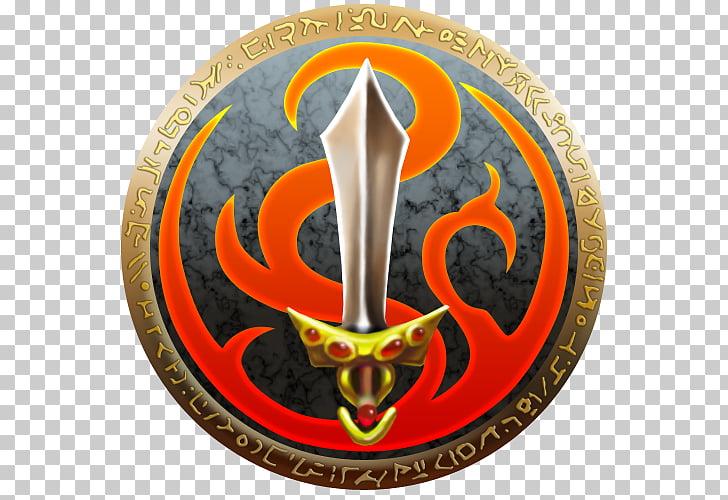 Runes of Magic Emblem Badge Logo Computer Icons, Runes Of.