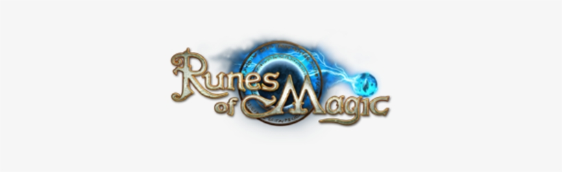 Purchase Runes Of Magic Diamonds To Improve Your Character.
