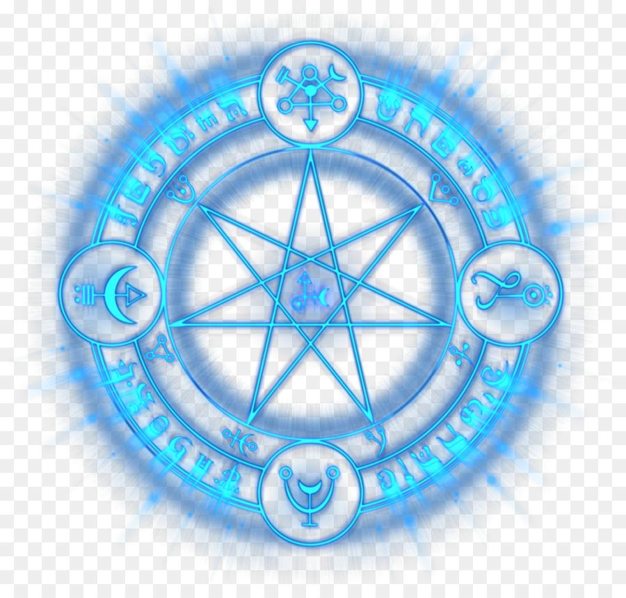 Download Free png Magic circle Symbol Spell Runes Of Magic.