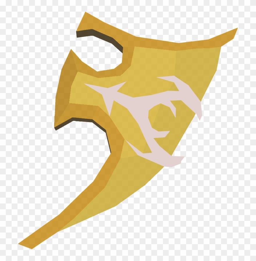 The Runescape Wiki.