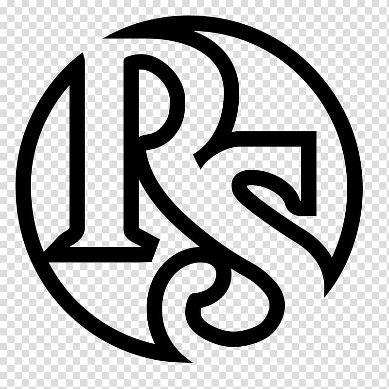 Old School RuneScape Computer Icons , RS logo transparent.