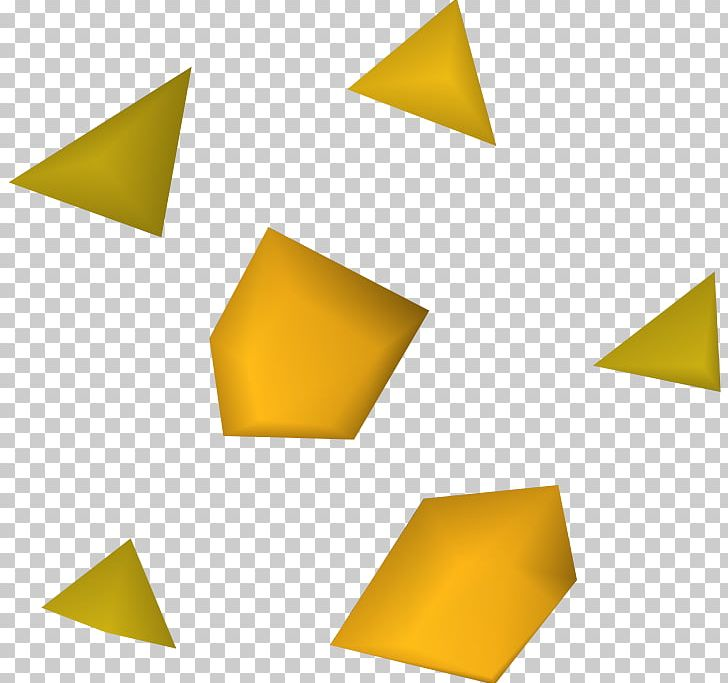 RuneScape Wikia PNG, Clipart, Angle, Cape, Gold, Gold Nugget.