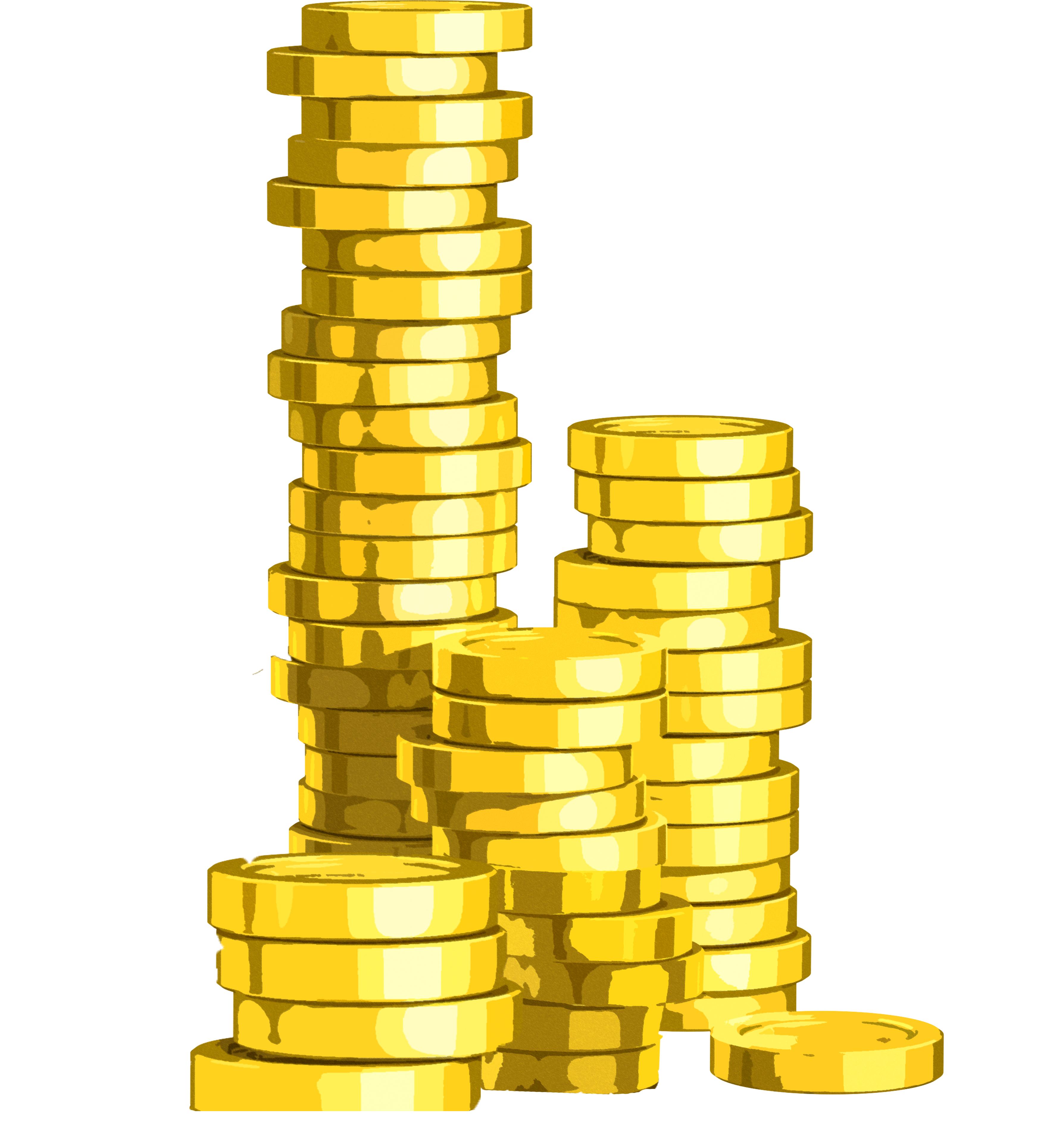 Buy OSRS Gold.