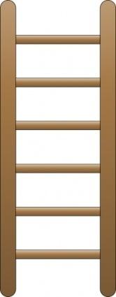 Ladder Rung Clip Art Download 28 clip arts (Page 1).