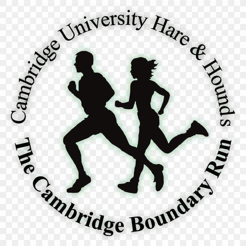 Cross Country Running Logo Clip Art, PNG, 2000x2000px, 5k.