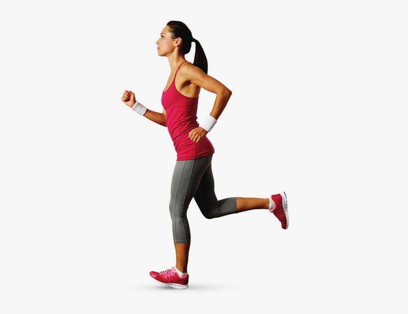 Woman Runner Png & Free Woman Runner.png Transparent Images.