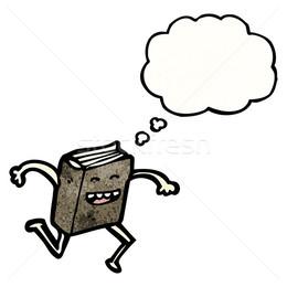Download running book clipart Book Clip art.