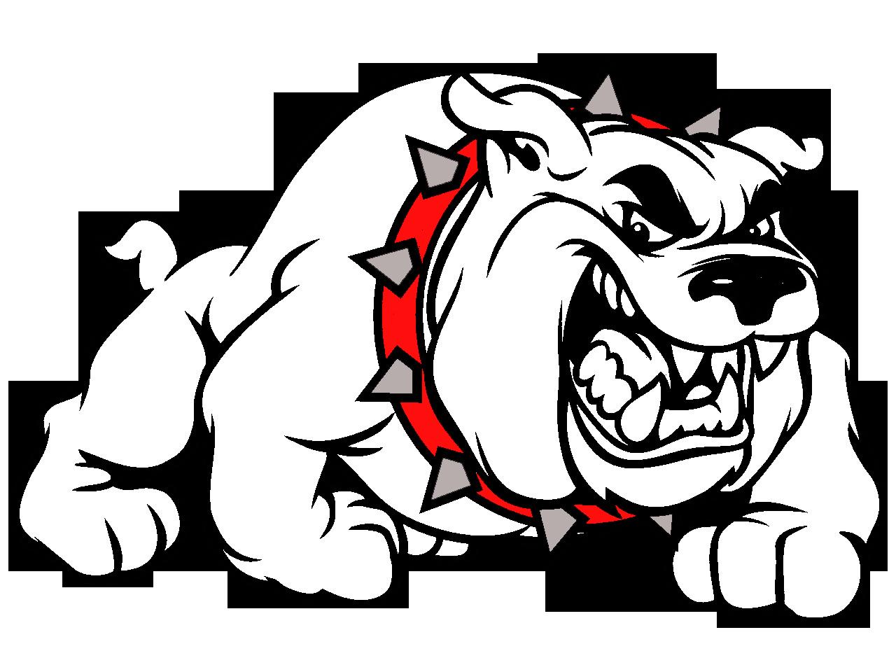 Free Free Bulldog Mascot Clipart, Download Free Clip Art.