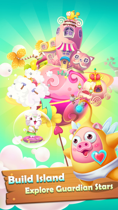 Friday app roundup: translation, pigs and cats running for.