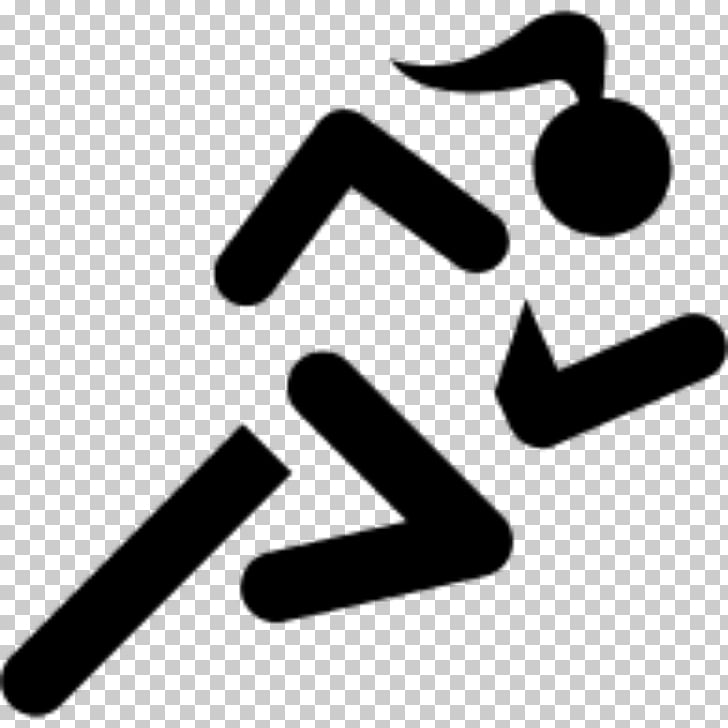 Running Computer Icons Jogging Icon design, jogging PNG.