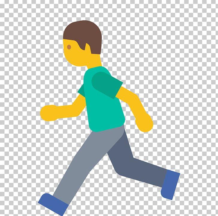 Emoji Running Noto Fonts Unicode WhatsApp PNG, Clipart, Area.