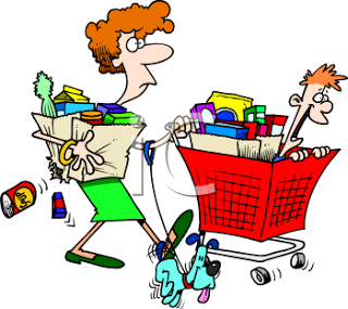 Buy clipart errand, Buy errand Transparent FREE for download.