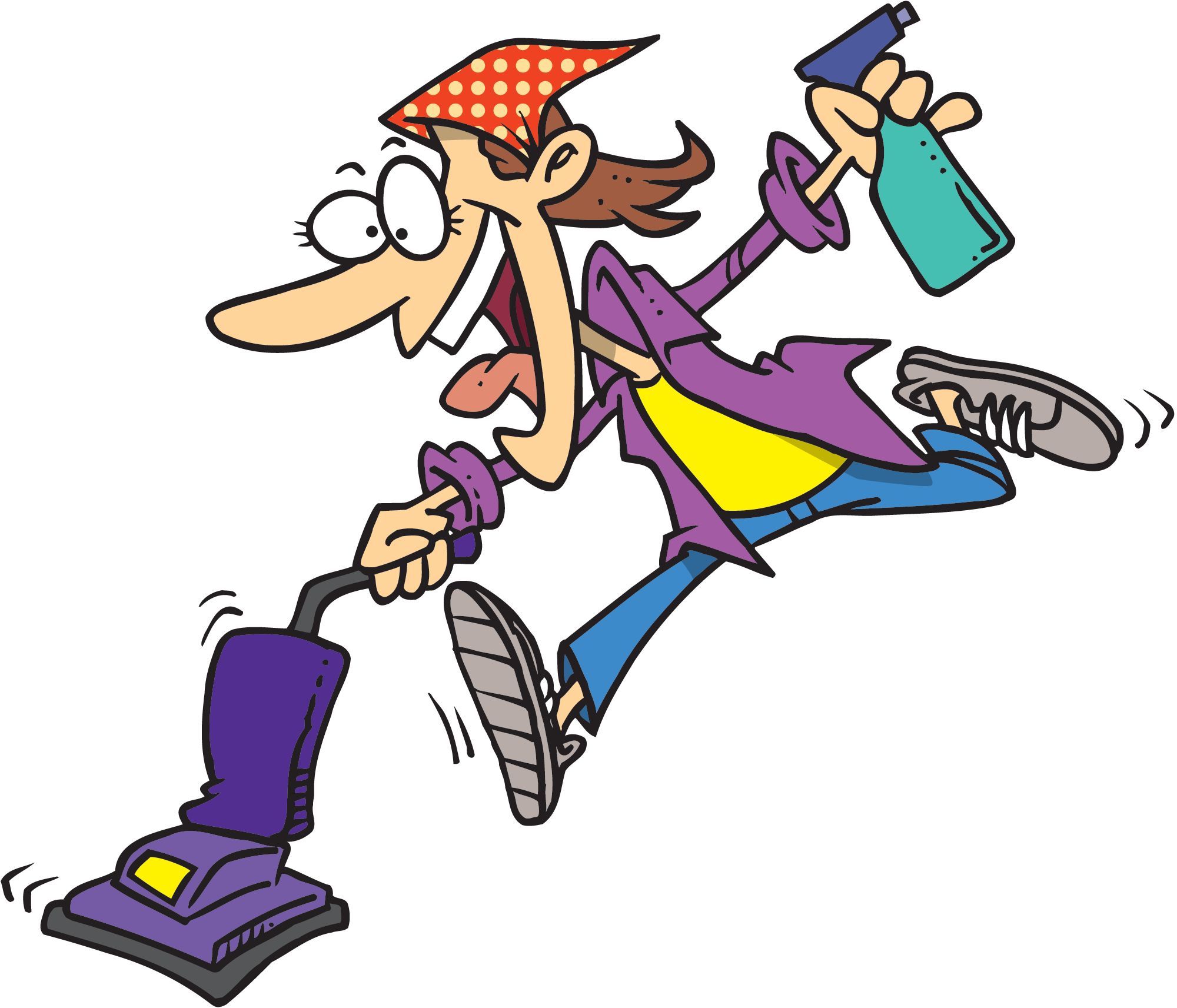Free Running Errands Cliparts, Download Free Clip Art, Free.