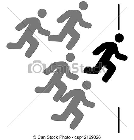 Finish line Clipart Vector and Illustration. 3,319 Finish line.