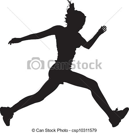 Running girl Vector Clip Art EPS Images. 5,420 Running girl.