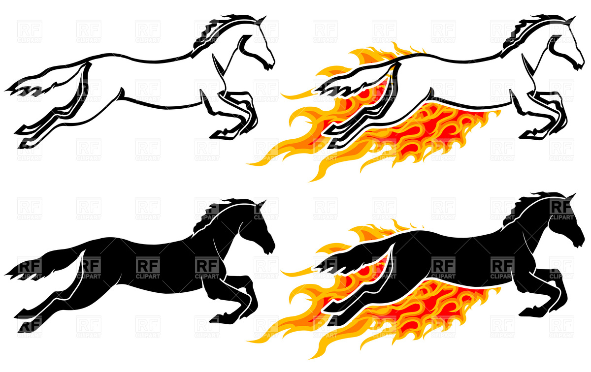 Free Running Horse Images, Download Free Clip Art, Free Clip.