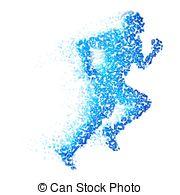 Running man Vector Clip Art EPS Images. 15,523 Running man clipart.
