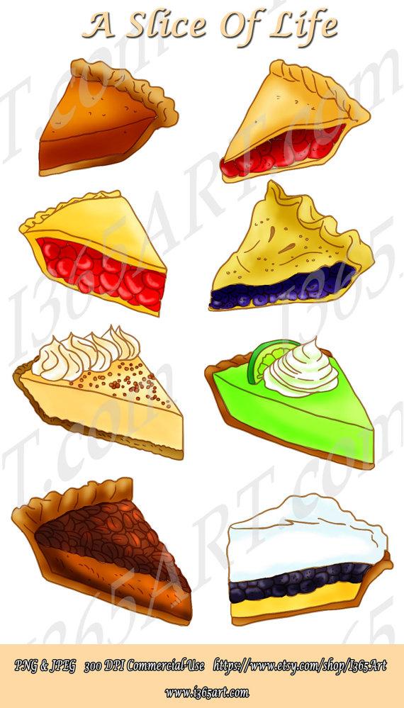 Desserts Clipart Dessert Clip Art Bakery.