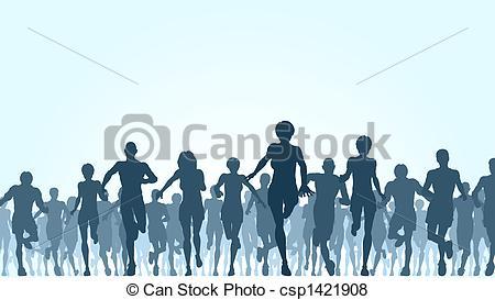 Running Stock Illustrations. 57,209 Running clip art images and.