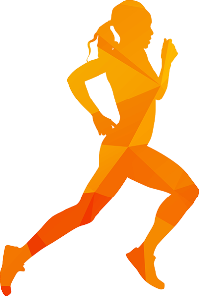 Running PNG HD Transparent Running HDPNG Images.