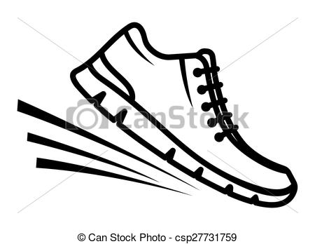 Athletic shoes Illustrations and Clip Art. 4,069 Athletic shoes.