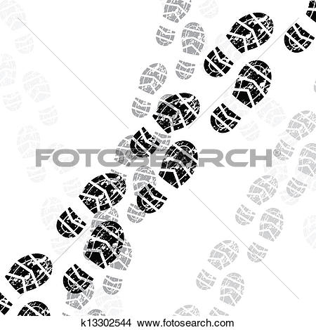 Running shoes Clipart Illustrations. 3,719 running shoes clip art.