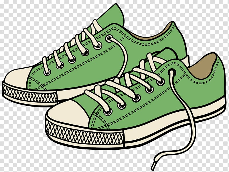 Sneakers Shoe , running shoes transparent background PNG.