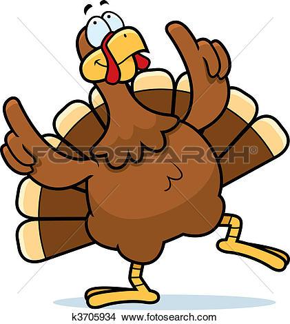 Turkey Clipart Illustrations. 16,024 turkey clip art vector EPS.