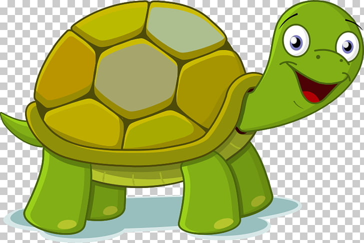 Turtle Free content , Turtle Running s PNG clipart.