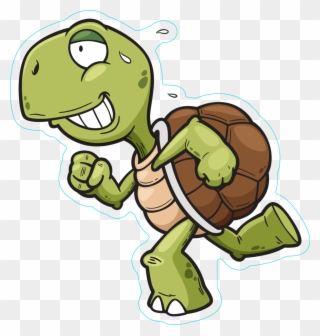 Free PNG Turtle Clipart Clip Art Download.