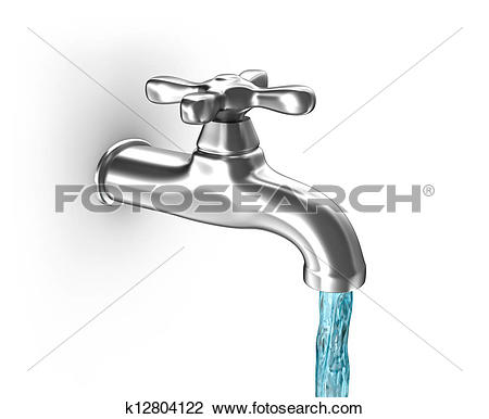 Running water Illustrations and Clipart. 755 running water royalty.