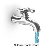 Running water Stock Illustrations. 2,045 Running water clip art.