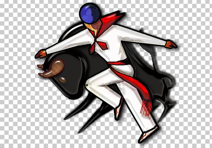 Running Of The Bulls PNG, Clipart, Animals, Art, Bull.