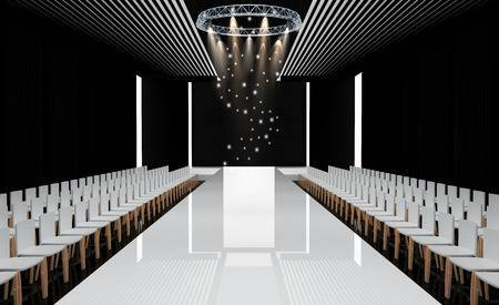 Fashion runway clipart 6 » Clipart Portal.