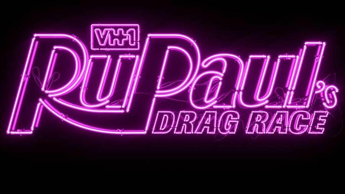 RuPaul\'s Drag Race\' Back on VH1 For Season 10 March 22.