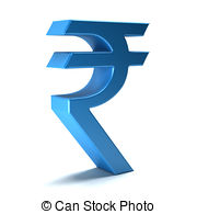Pakistan rupees Illustrations and Clipart. 31 Pakistan rupees.