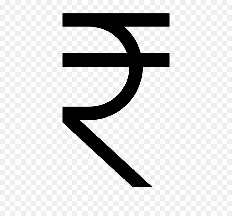 Indian Money png download.