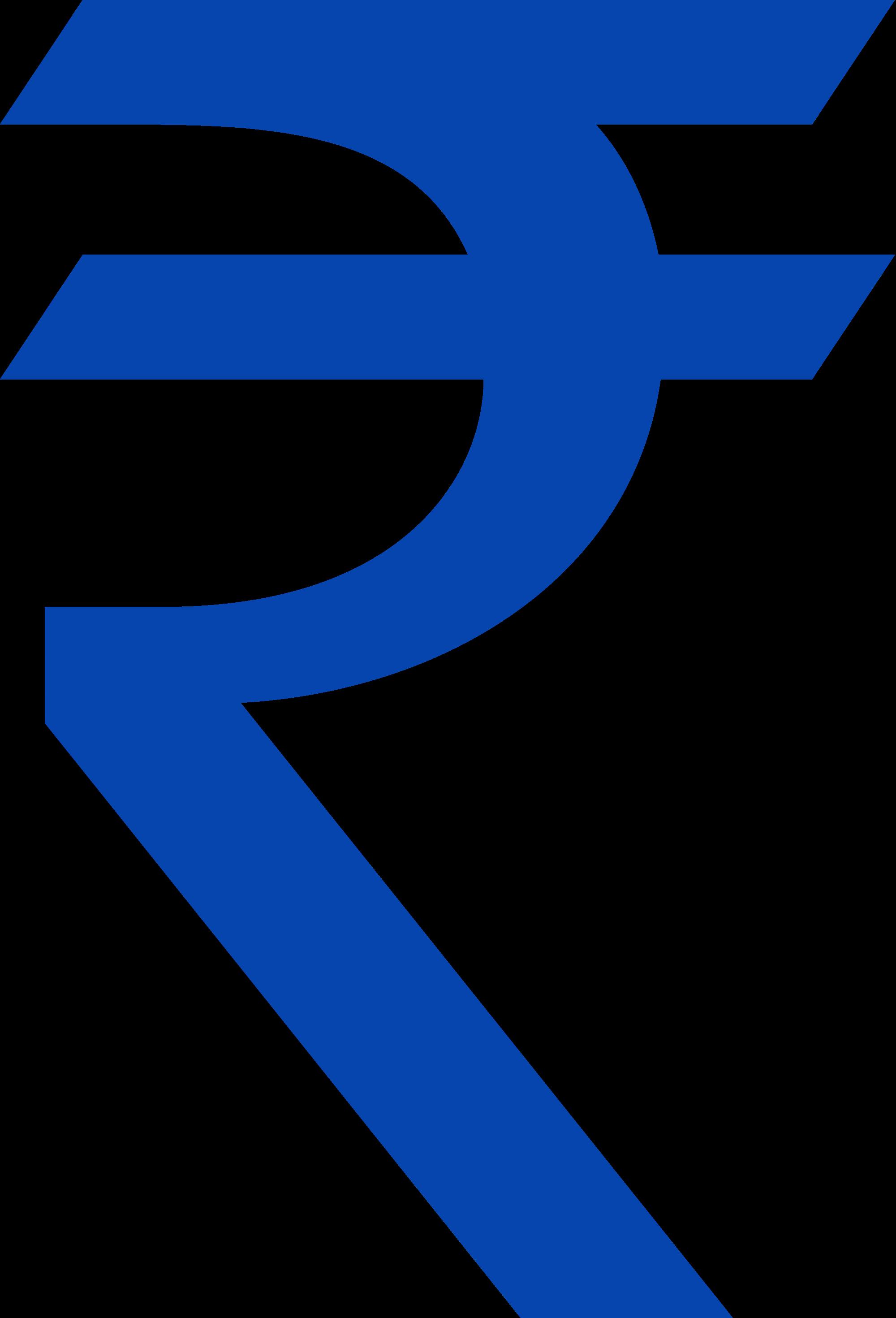 Download Rupee Symbol Photos HQ PNG Image.