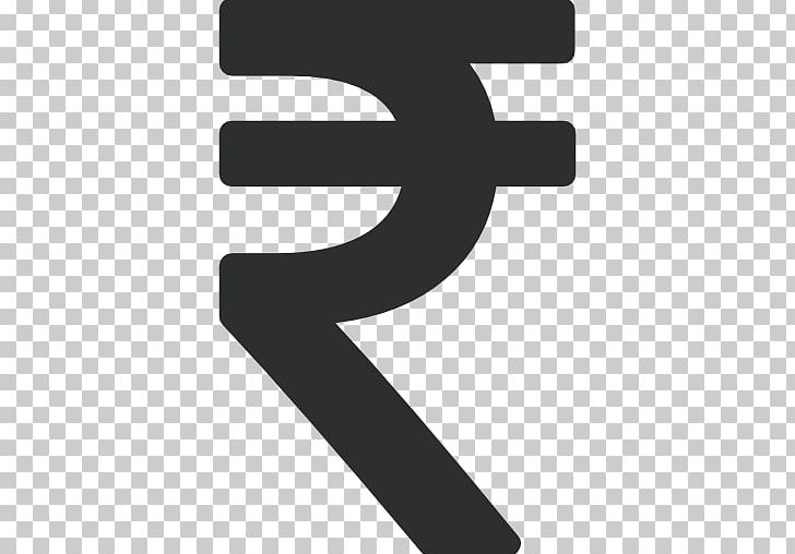 Indian Rupee Sign Computer Icons Currency Symbol PNG.