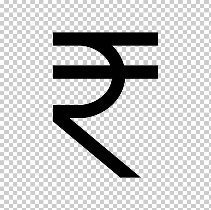 Indian Rupee Sign Currency Symbol PNG, Clipart, Angle, Area.