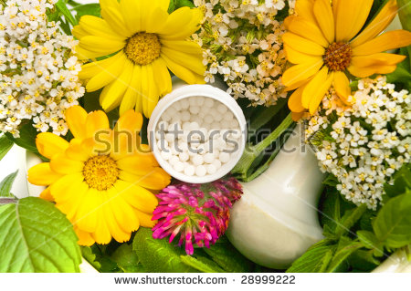 Homoeopathic Stock Photos, Images, & Pictures.