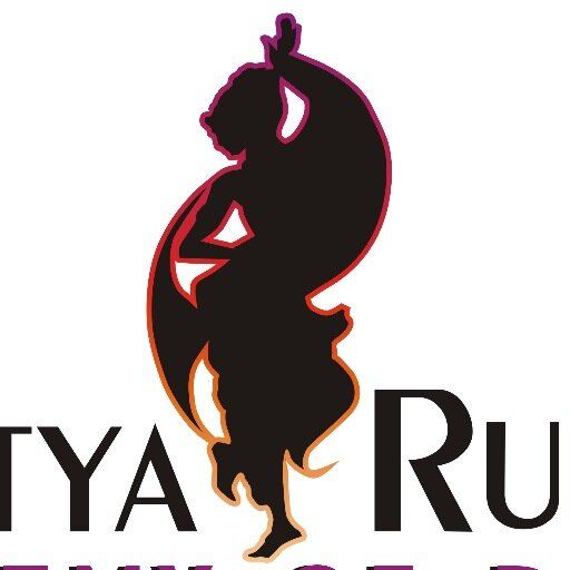 Nritya Rupam Academy (@NrityaRupam).