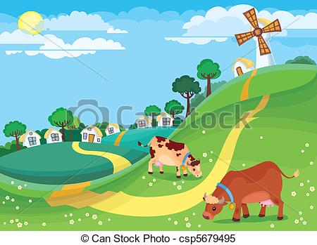 Rural Clip Art and Stock Illustrations. 56,189 Rural EPS.