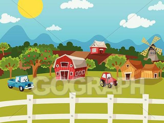 Free Rural Clipart rural livelihood, Download Free Clip Art.
