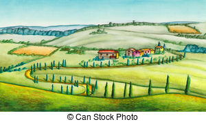Rural Clip Art and Stock Illustrations. 105,491 Rural EPS.