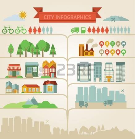 81 Rural Population Cliparts, Stock Vector And Royalty Free Rural.