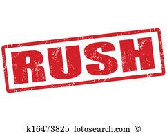 Rush Clip Art EPS Images. 3,445 rush clipart vector illustrations.