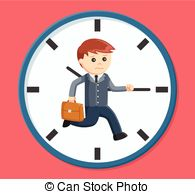 Rush hour Illustrations and Clipart. 1,060 Rush hour royalty free.