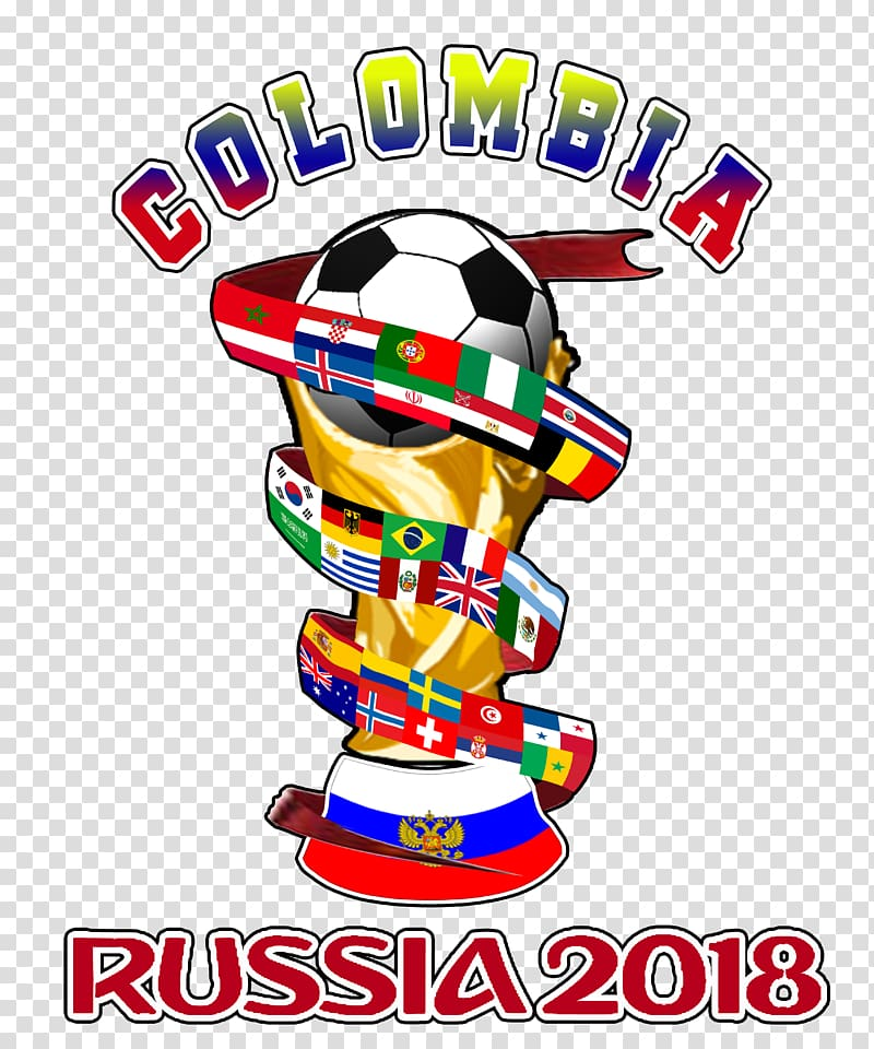 2018 World Cup 2014 FIFA World Cup Brazil national football.