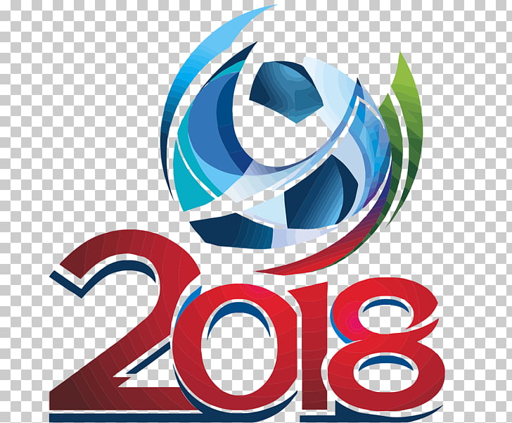 2018 FIFA World Cup qualification 2014 FIFA World Cup 2018.